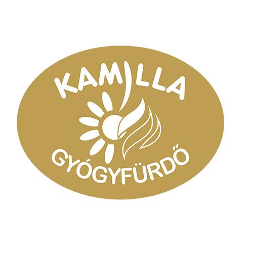 Kamilla Gyógyfürdő - Balmazújváros