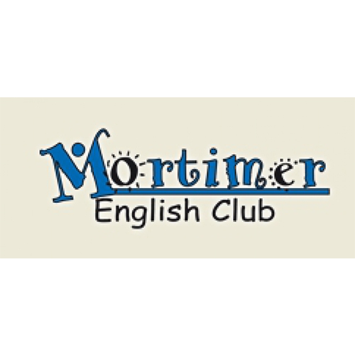 Mortimer English Club (Oxford Consulting Kft.)