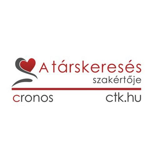 Cronos Társkereső (CTK.HU Társkereső Kft.)