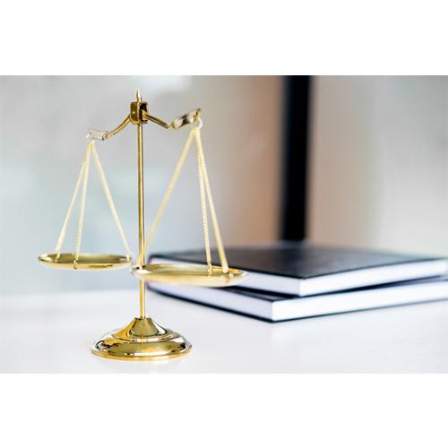 Szentes Ügyvédi Iroda