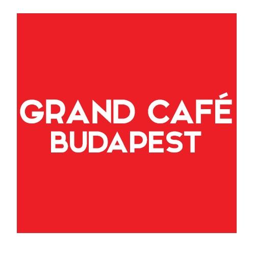 Grand Café Oktogon