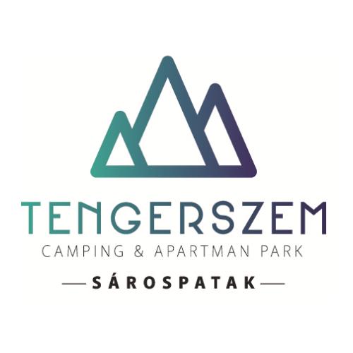 Tengerszem Üdülőpark és Camping - Sárospatak