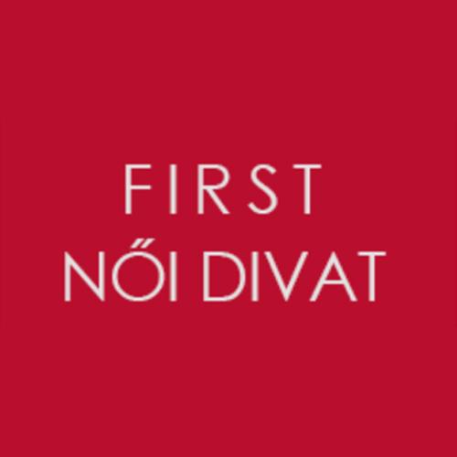 First Divat Bt