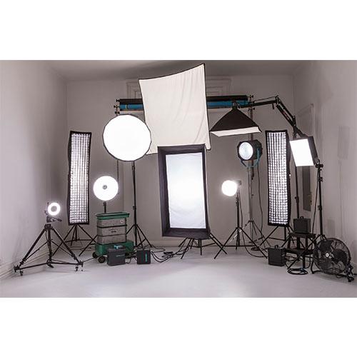 Fényképész Műterem