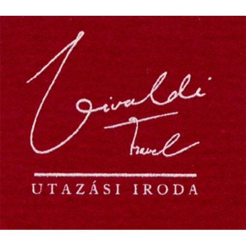 Vivaldi Travel Kft.