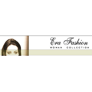 Era Fashion (Hardinvest Kft.)