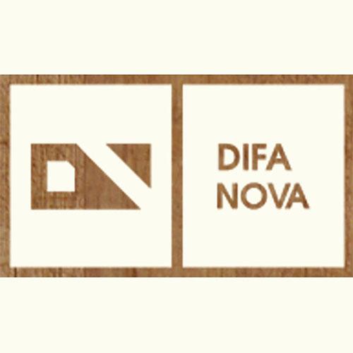 DIFA NOVA Nyílászárók