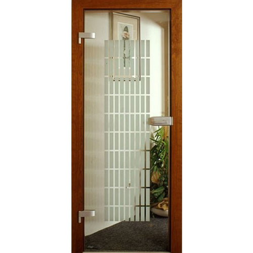 Speciális ajtók