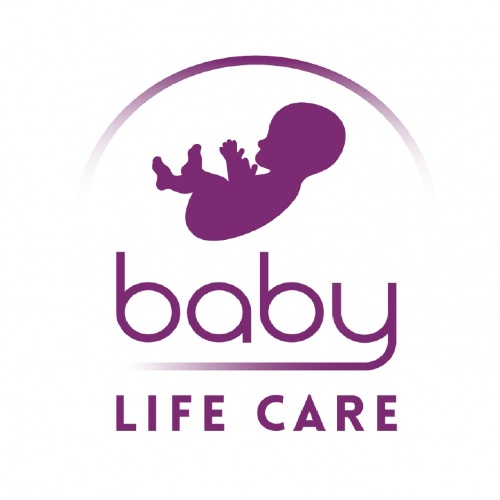 Baby Life Care Hungary Kft
