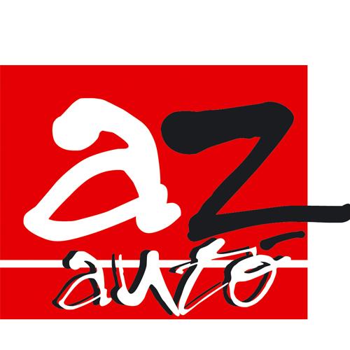 Az Auto - Auto News Kiadó