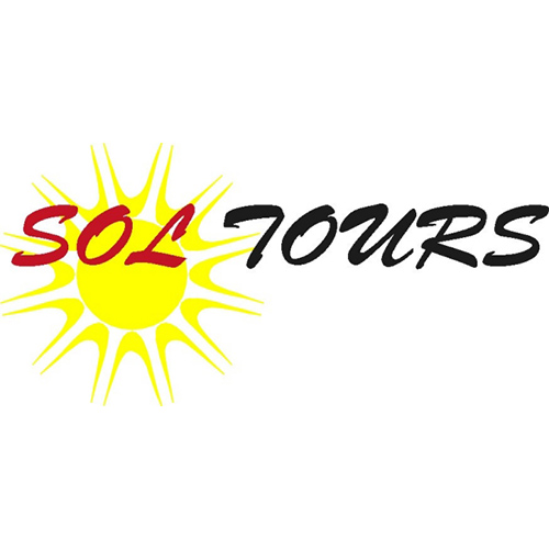 Sol Tours Kft.