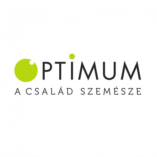 Premed Pharma Kft. - Optimum Látásjavító Lézerközpont