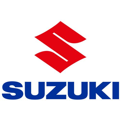 Suzuki Autó-Agria '98 Kft.