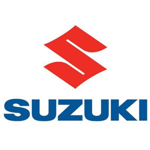Suzuki Kőnig