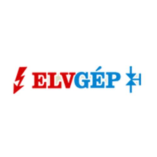 ELVGÉP Épületgépész és Villamos KKT.