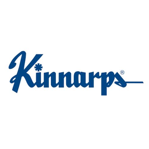 Kinnarps - Budapest