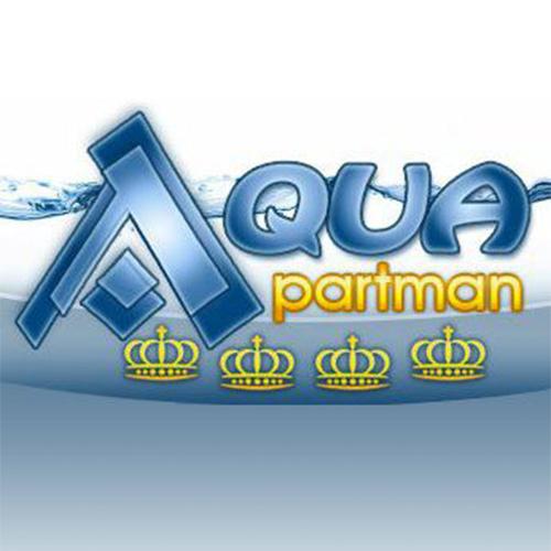 Aquapartman