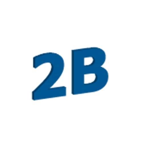 2B Számítástechnikai és Kereskedelmi Kft.