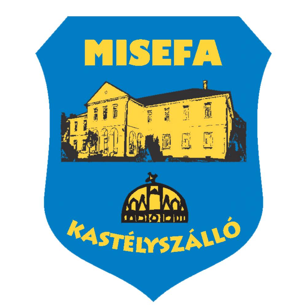 Misefa Kastély Panzió****