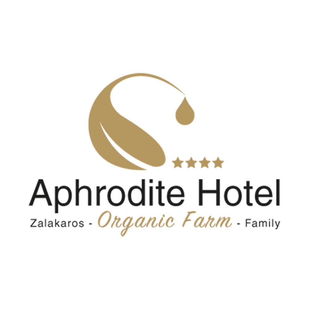 Aphrodite**** Hotel Zalakaros