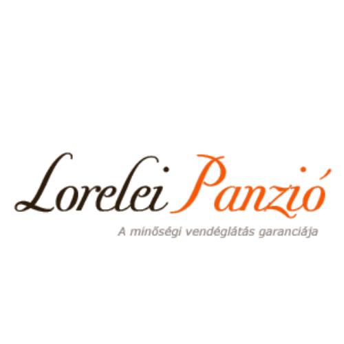 Lorelei Panzió - Gyenesdiás