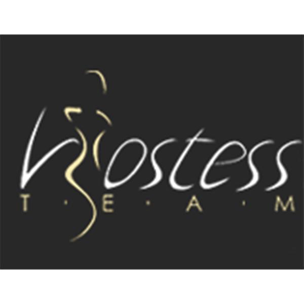 HostessTeam