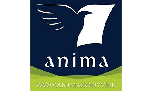 Anima Könyvesbolthálózat