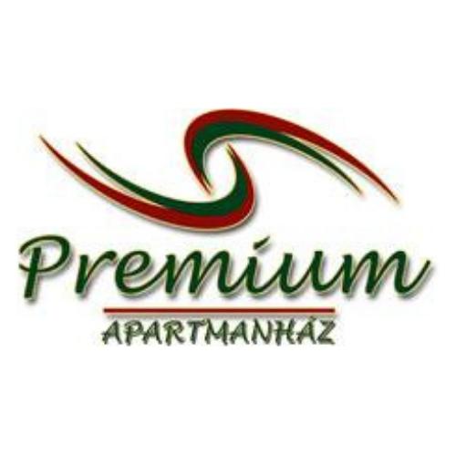 Premium Apartmanház - Budapest