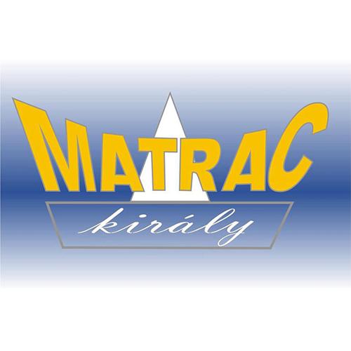 Matrac Király Kft.