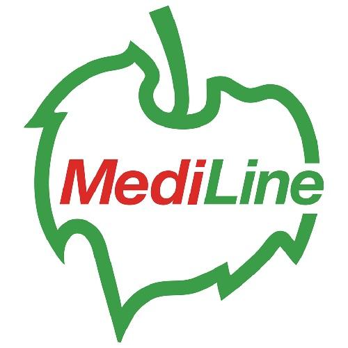MediLine Üzletház Kft