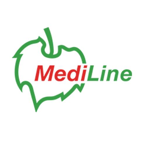MediLine Egészségház