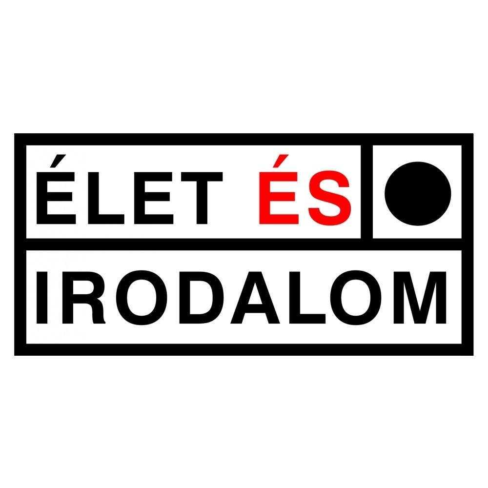 Élet és Irodalom