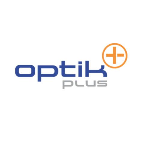 Optik+ Kft