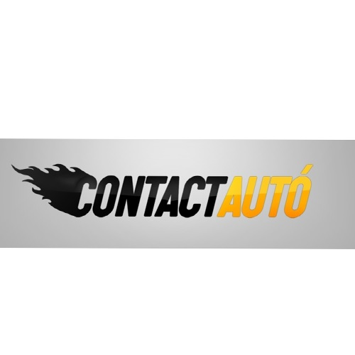 Abort Kft - Contact auto