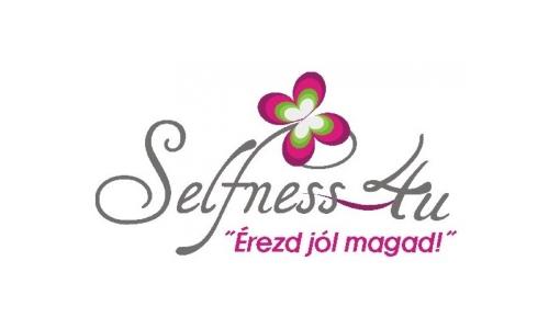 Selfness 4u