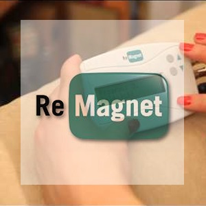 Remagnet Kft