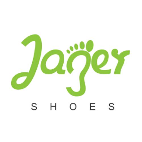 Jager Shoes cipőbolt