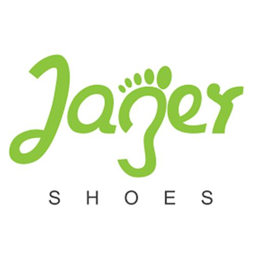 Jáger Shoes Cipőbolt