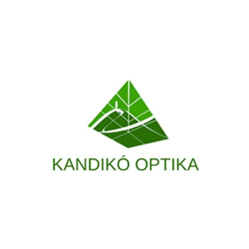 Kandiko Optika