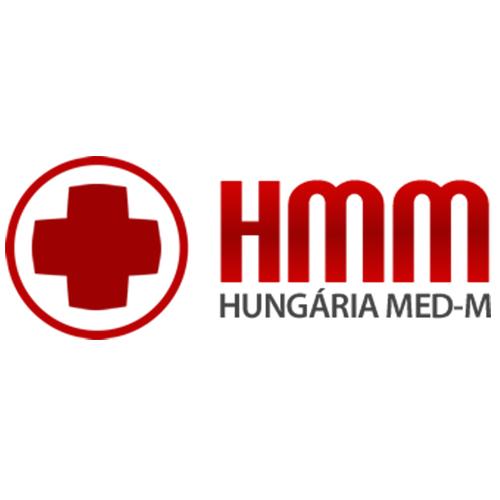Hungária MED-M Kft.
