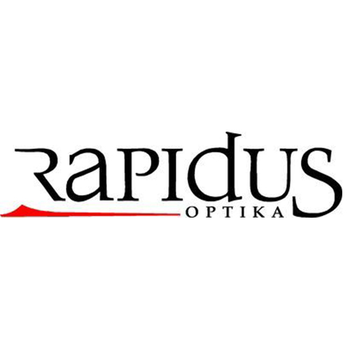 Rapidus Optika