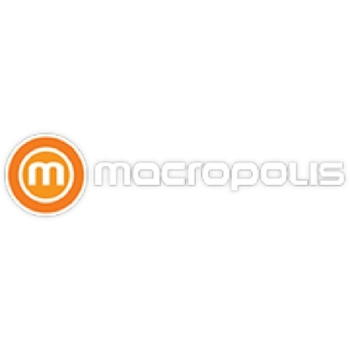 Macropolis Notebook Computer Kft.