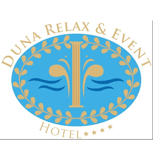 Duna Relax & Event Hotel****