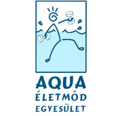 Aquafitness Életmód Egyesület