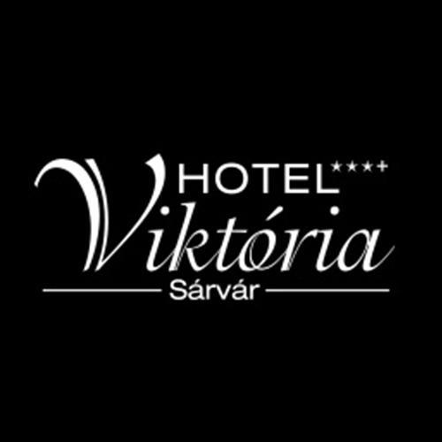 Hotel Viktória Sárvár****