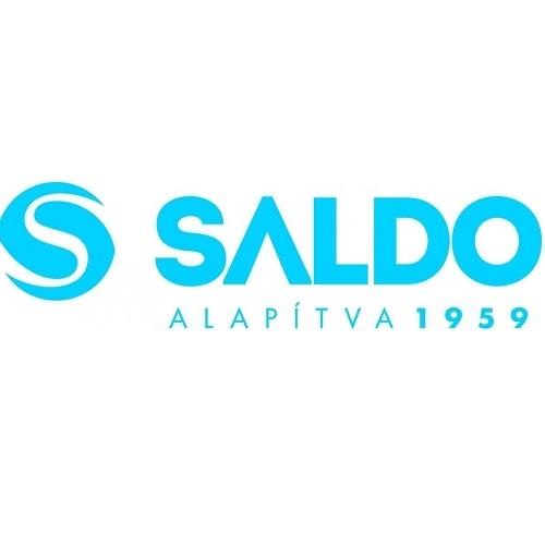 SALDO Pénzügyi Tanácsadó és Informatikai Zrt.