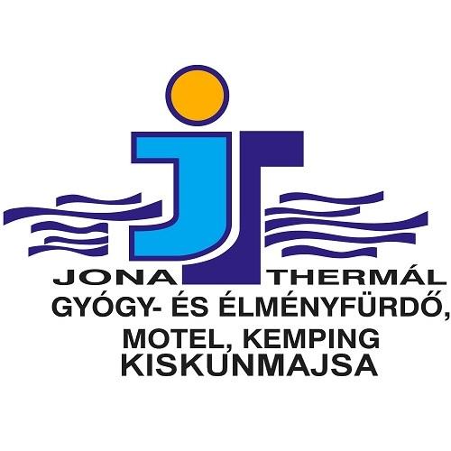 Jonathermál Gyógy- és Élményfürdő, Motel, Kemping