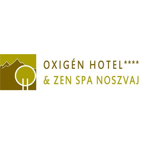 Oxigén Hotel**** Superior Family & Spa Noszvaj