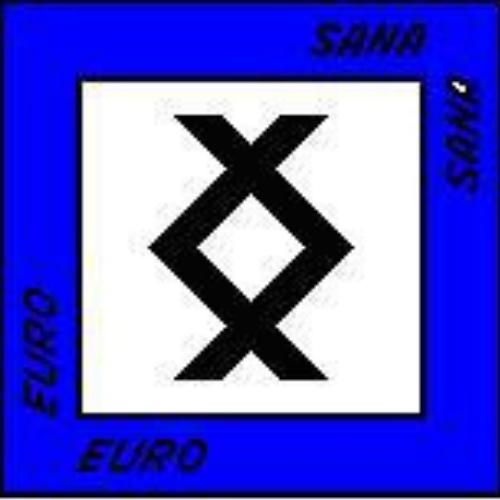 Euro-Sana Kft.
