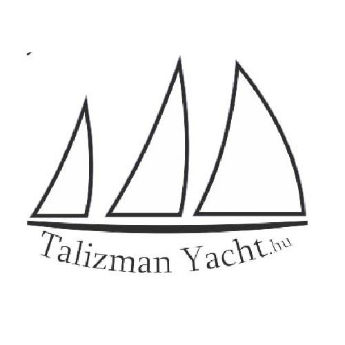 Talizmán Yacht